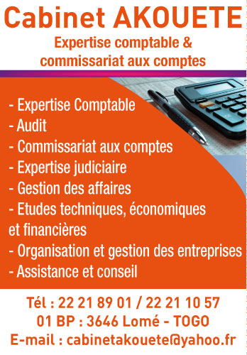 Cabinet akouete expertise comptable - Cabinet expertise comptable montpellier ...