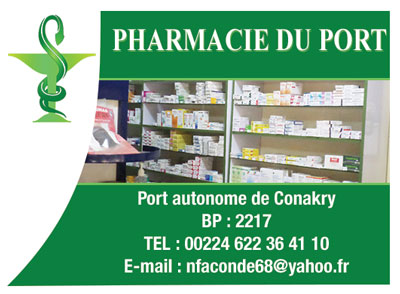 Pharmacie du port pharmacies - Pharmacie en ligne frais de port gratuit ...