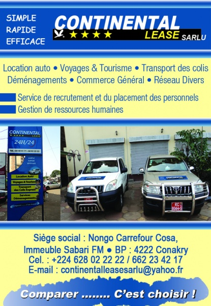 location voiture leasing soci t leasing lyon location voiture avec option d location voiture v. Black Bedroom Furniture Sets. Home Design Ideas