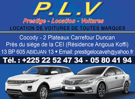 plv prestige location vehicule location de voitures. Black Bedroom Furniture Sets. Home Design Ideas