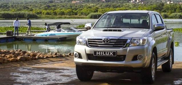 68cf3dd681f2 Les ventes de voitures en Côte d Ivoire