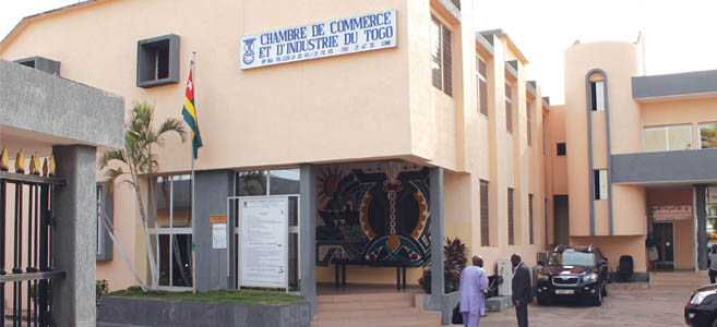 Chambre commerce internationale casablanca prof dr for Chambre de commerce franco sud africaine