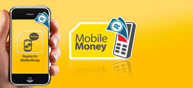 mobile-money.jpg