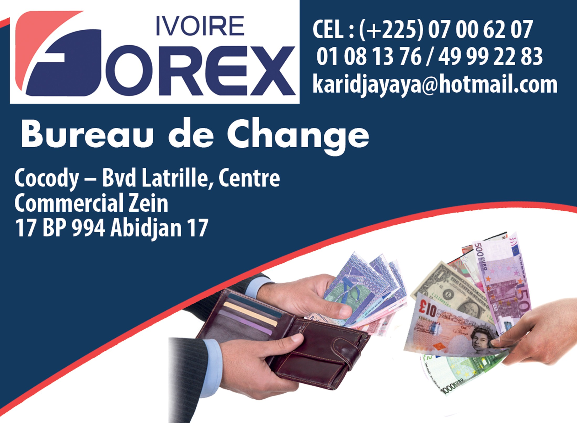 Bureau de change brest bureau de change reims my weekend - Post office bureau de change exchange rates ...