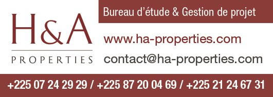 h a properties bureaux d 39 tudes conseils consultants. Black Bedroom Furniture Sets. Home Design Ideas