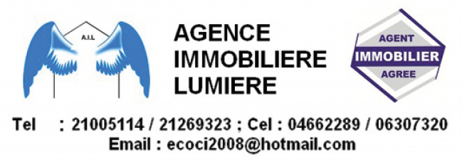 Agence immobiliere lumiere agences immobili res for Agence immobiliere 57