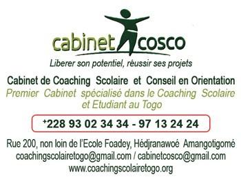 cabinet cosco bureaux d 39 tudes conseils consultants. Black Bedroom Furniture Sets. Home Design Ideas
