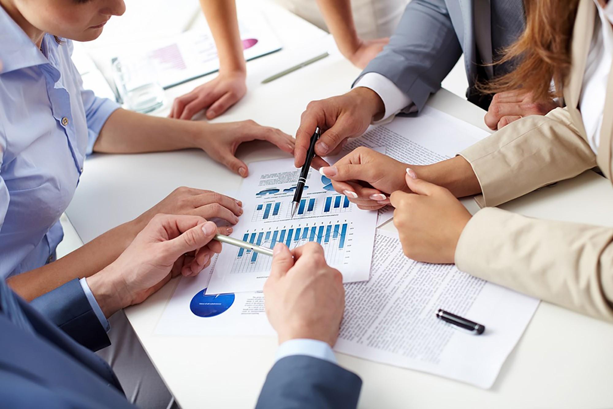 Socogec expertise comptable - Travailler en cabinet d expertise comptable ...