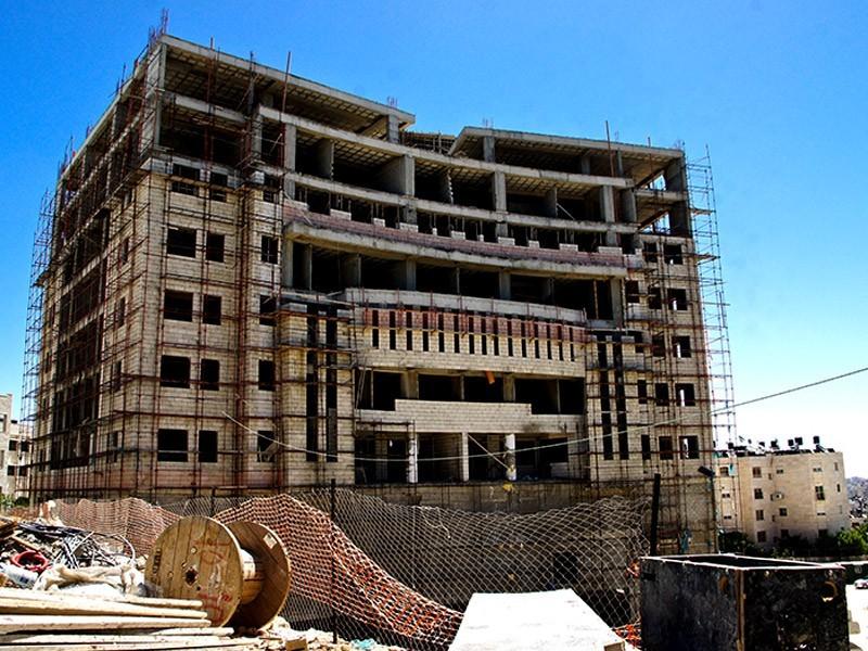 G e co b sarl generale entreprise de construction for Entreprise de construction batiment