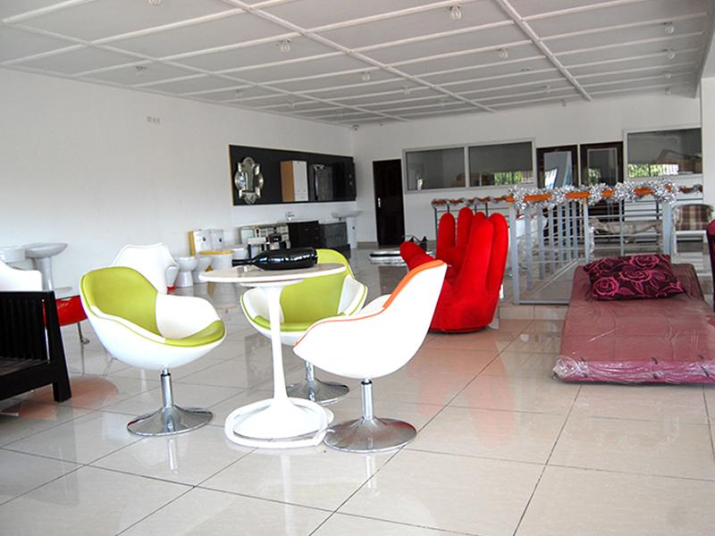 Location bureau meublé abidjan ❤studio uniquement bureau à louer