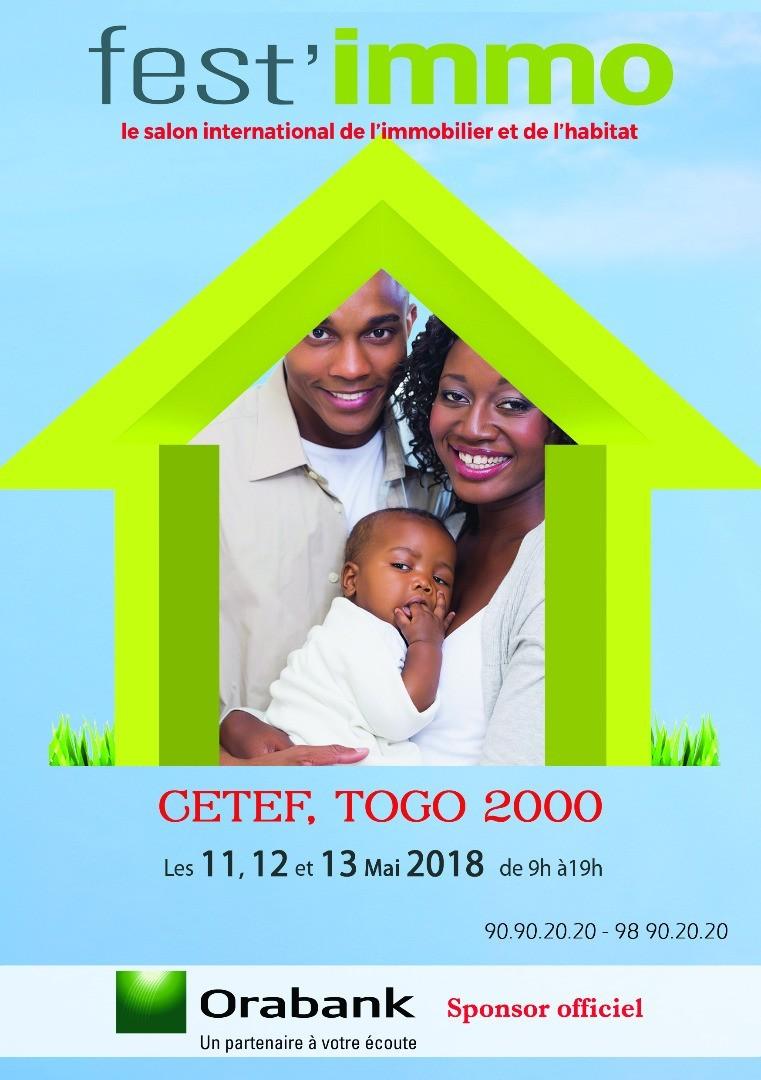 investir dans l'immobilier au togo