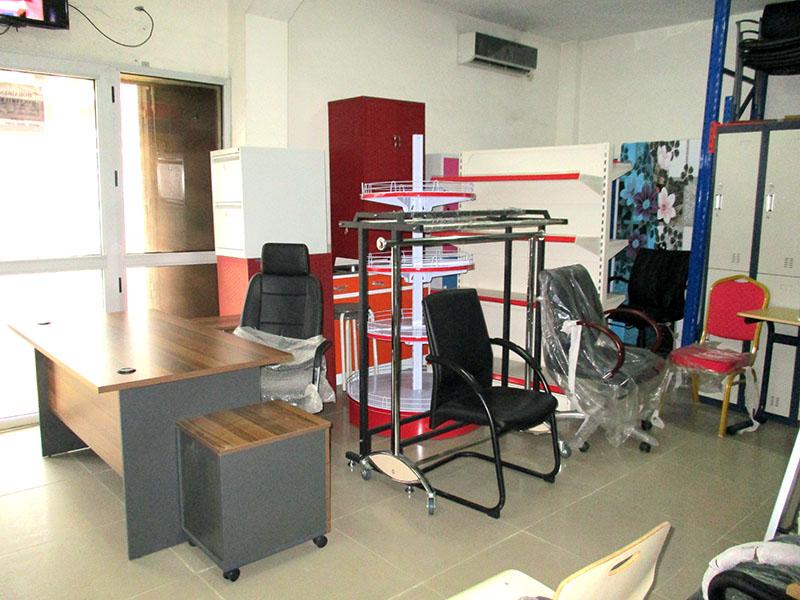 Kalabou meubles mobilier de bureau