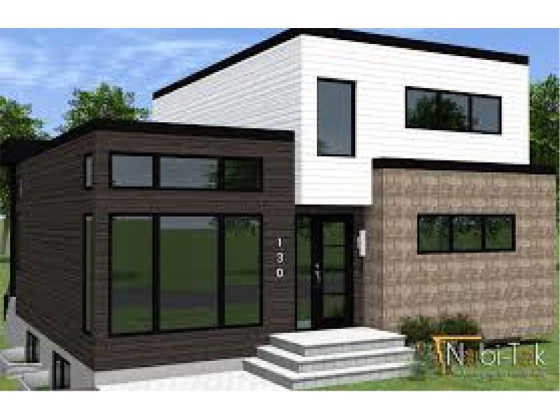 etef btp b timent travaux publics. Black Bedroom Furniture Sets. Home Design Ideas