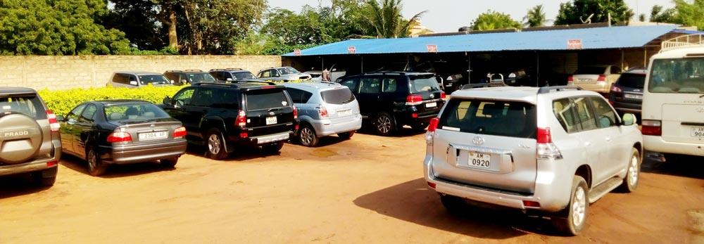 Garage auto nouvelle technologie garages m canique for Garage bc automobile chateauroux