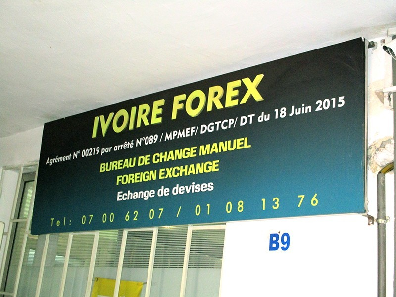Gsm group forex