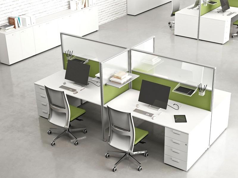 Ital design mobilier de bureau - Mobilier de bureau dakar ...