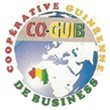 CO-GUIB (COOPERATIVE GUINEENNE DE BUSINESS)