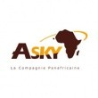 Asky Airlines Cameroun