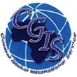 CGIS (CENTRAL GLOBAL INTERNATIONAL SERVICE)
