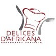 DELICES D'AFRICANA