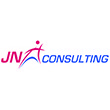 JN CONSULTING
