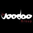 VOODOO COMMUNICATION
