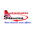 AUTOMATIC SECURITE