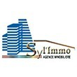 SYL'IMMO