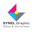 SYNEL GRAPHIC