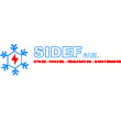 SIDEF (SERVICE INSTALLATION DEPANNAGE ELECTRICITE FROID)