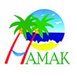 AMAK INTERNATIONAL TRAVEL AGENCY