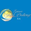 SOCIETE GUINEE GLOBAL CHALLENGE SA