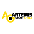ARTEMIS GROUP AFRICA
