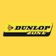 DUNLOP BY D-ZONE