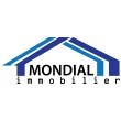 MONDIAL IMMOBILIER