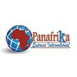 PANAFRIKA EXPRESS INTERNATIONAL SA/ AFCO TOGO