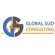 GLOBAL SUD CONSULTING