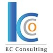 KC CONSULTING SARL
