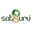 SATGURU TRAVELS AND TOURS SERVICES