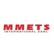 MM ETS INTERNATIONAL SARL