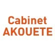 CABINET AKOUETE