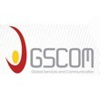 GSCOM GUINEE (GLOBAL SERVICE & COMMUNICATION)