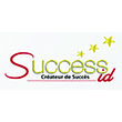 SUCCESS ID