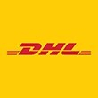 DHL INTERNATIONAL TOGO