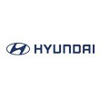 CO-TO AUTO S.A (HYUNDAI)