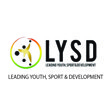 LYSD (LEADING YOUTH, SPORT & DEVELOPMENT)