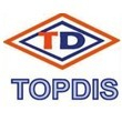 TOPDIS