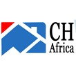 CH-AFRICA (CABINET HOMELAND AFRICA)