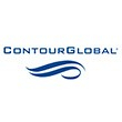 CGSA Sarl (CONTOUR GLOBAL SERVICES AFRICA)