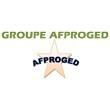 GROUPE AFPROGED